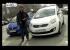 Тест драйв Honda Jazz и KIA Venga от Авто Плюс