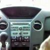 Тест-драйв: Honda Pilot от Стиллавина и друзей
