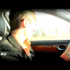 Тест-драйв Hyundai Equus
