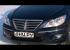 Тест-драйв Hyundai Genesis