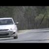 Тест-драйв Hyundai Solaris от Урала до Поволжья
