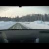 Тест-драйв Hyundai Solaris от журнала За рулем