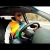 Тест-драйв Hyundai Solaris в программе АвтоЭлита