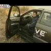 Тест-драйв KIA Mohave от Авто плюс
