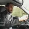 Тест-драйв Лада Приора седан