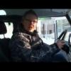 Тест-драйв: Land Rover Defender от Стиллавина и друзей