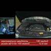 Тест-драйв Land Rover Discovery украинская версия