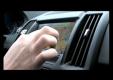 Тест драйв Land Rover Freelander 2 TD4 2.2