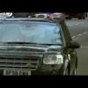 Тест драйв Land Rover Freelander