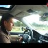 Тест-драйв Lexus CT 200h украинская версия