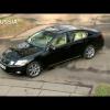 Тест-драйв Lexus GS300