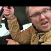 Тест-драйв: Mazda 3 от Стиллавина и друзей