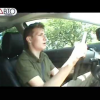 Тест-драйв Mazda CX-7 от Авто Плюс