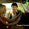 Тест-драйв Mercedes-Benz G класс украинская версия