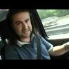 Тест драйв Mercedes Benz MB AMG Gelandewagen от Авто Плюс