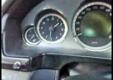 Тест-драйв: Mercedes E-класс от Стиллавина и друзей