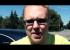 Тест-драйв Mercedes R-класс от Стиллавина