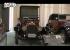 Тест-драйв Mitsubishi Lancer X от Авто Плюс