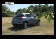 Тест-драйв Nissan Juke от Авто плюс