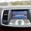 Тест-драйв: Nissan Teana от Стиллавина и друзей