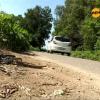Тест-драйв Opel Corsa 1.4 2011