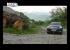 Тест драйв Opel Insignia Sports Tourer 4WD