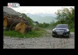 Тест драйв Opel Insignia Sports Tourer 4WD