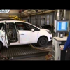 Тест-драйв Opel Meriva от Авто Плюс