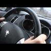 Тест драйв Peugeot 4007 и Peugeot 407 diesel