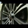 Тест драйв Peugeot RCZ и Hyundai Genesis Coupe от Авто Плюс