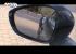 Тест драйв Peugeot RCZ от Авто Плюс