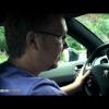 Тест-драйв Peugeot RCZ от Стиллавина