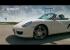 Тест-драйв Porsche Boxster S