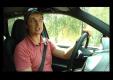 Тест-драйв Porsche Cayenne 2010