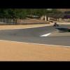 Тест-драйв Porsche Panamera на треке