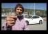 Тест драйв Porsche Panamera