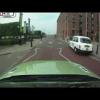 Тест-драйв Range Rover EVOQUE coupe от Авто Плюс