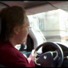 Тест-драйв: Renault Koleos от Стиллавина