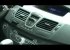 Тест-драйв Renault Laguna Coupe