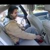 Тест-драйв Renault Latitude 2.5 V6