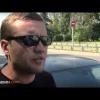 Тест драйв Skoda Octavia BT от Стиллавина