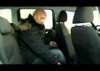 Тест драйв Skoda Yeti и Mitsubishi ASX от Авто Плюс
