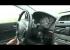 Тест-драйв Test Drive Chevrolet Epica vs Mitsubishi Galant