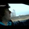 Тест-драйв Toyota Camry против Nissan Teana