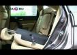 Тест-драйв: кроссовер Honda CR-V