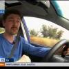 Тест-драйв нового KIA Cerato на телеканале «Россия»