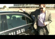 Тест-драйв нового Mercedes E-class