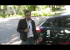 Тест-драйв нового Renault Megane