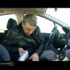 Украинский Тест Драйв Peugeot 308