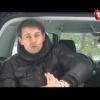 Украинский Тест Драйв Skoda Yeti